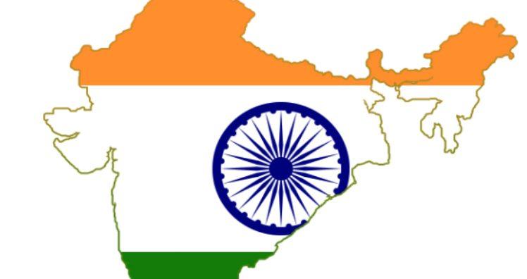 Reacties uit India
