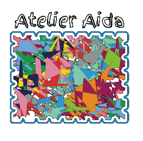 Atelier Aida